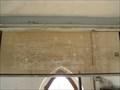 Image for Orientacní tabule na veži katedrály svatého Bartolomeje, PM, CZ, EU