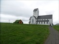 Image for Skalholt Church  -  Skalholt, Iceland