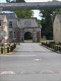 Image for Vestiges du château - Fretin, France