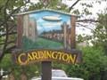 Image for Cardington  Village - Bedfordshire