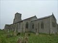 Image for St Mary - East Ruston, Norfolk