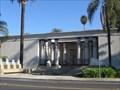 Image for Rosicrucian Egyptian Museum - San Jose, CA