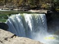 Image for Cumberland Falls - Cumberland Falls State Park, KY