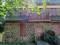 Image for Griffith Morgan House - Pennsauken, NJ