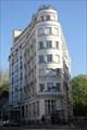 Image for Collège Les Célestins - Vichy - France