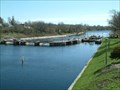 Image for Lock 19 on the Trent Canal