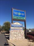 Image for Quartermaster's Depot State Historical Park - Yuma, AZ