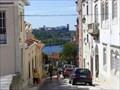 Image for Fórum Coimbra