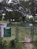 Image for Community Dog Park ,Hobe Sound, Florida