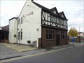 Image for Bar 24, Evesham, Worcestershire, England