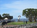 Image for Tuna Harbor Park - San Diego, CA