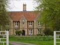 Image for The Mansion - Mansion Lane, Harrold, Bedfordshire, UK