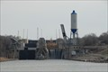 Image for Welland Canal: Locks 4-5-6