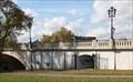 Image for Chenango River Promenade - Binghamton, NY