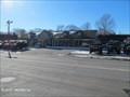 Image for Copley Motorcars - Needham, MA