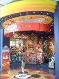 Image for Disney Store - Lehigh Valley Mall, near Allentown, Pennsylvania