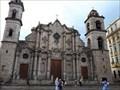 Image for Cathedral of Habana - La havana, Cuba