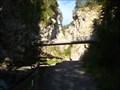 Image for Rosengartenschlucht Imst, Tirol, Austria
