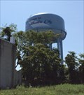 Image for Welcome to AC Water Tower - Atlantic City, NJ