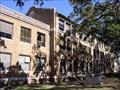 Image for John Gorrie Junior High School - Riverside Historic District - Jacksonville, FL