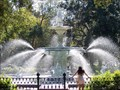 Image for FORSYTH PARK FOUNTAIN