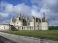 Image for Château de Chambord