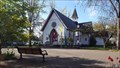 Image for Central Park Arts Center Plaza - Corvallis, OR