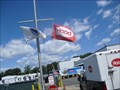 Image for H.P. Hood LLC - Agawam, MA