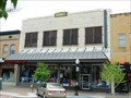 Image for 921 Massachusetts - Lawrence's Downtown Historic District - Lawrence, Kansas