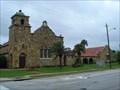 Image for Tourist Church - Daytona Beach, FL