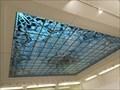 Image for Glass Centro Ángel Valente - Ourense, Galicia, España