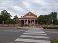 Image for Court House - Scone, NSW