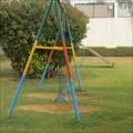Image for Aravali Resorts Playground - Dharuhera, India