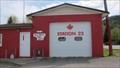Image for Hillcrest Fire Dept. Station 22