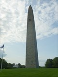 Image for Tallest Thing in Vermont - Bennington, VT