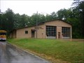 Image for Walden's Ridge Emergency Service Station #2