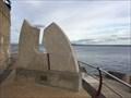 Image for Marinos sculpture - Palma, Spain