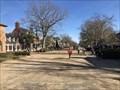 Image for Merchants Square and Resort Historic District - Williamsburg, VA