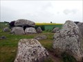 Image for LARGEST -- Round Barrow in Denmark