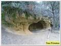 Image for Les grottes de la Verdache - La Tour d'Aigue, France