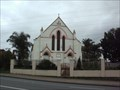 Image for Romanian Baptist Church, Bayswater, Western Australia