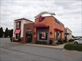 Image for Taco Bell-542 N. Duncan By-Pass, Union, SC