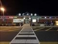 Image for Frank S. Farley Service Plaza - Atlantic City Expressway, NJ