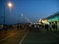 Image for Ocean City Boardwalk - Ocean City, NJ