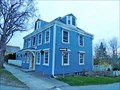 Image for White-Irwin House - Shelburne, NS