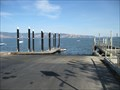Image for Library Park Boat Ramp - Lakeport, CA