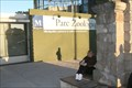 Image for Parc zoologique de Montpellier