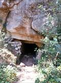 Image for Mines de'n Bofill -Regencós, Spain
