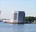 Image for Brooklyn-Battery Tunnel Ventilation Shaft - New York, NY