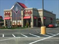 Image for Arby's - E Lloyd - Evansville, IN